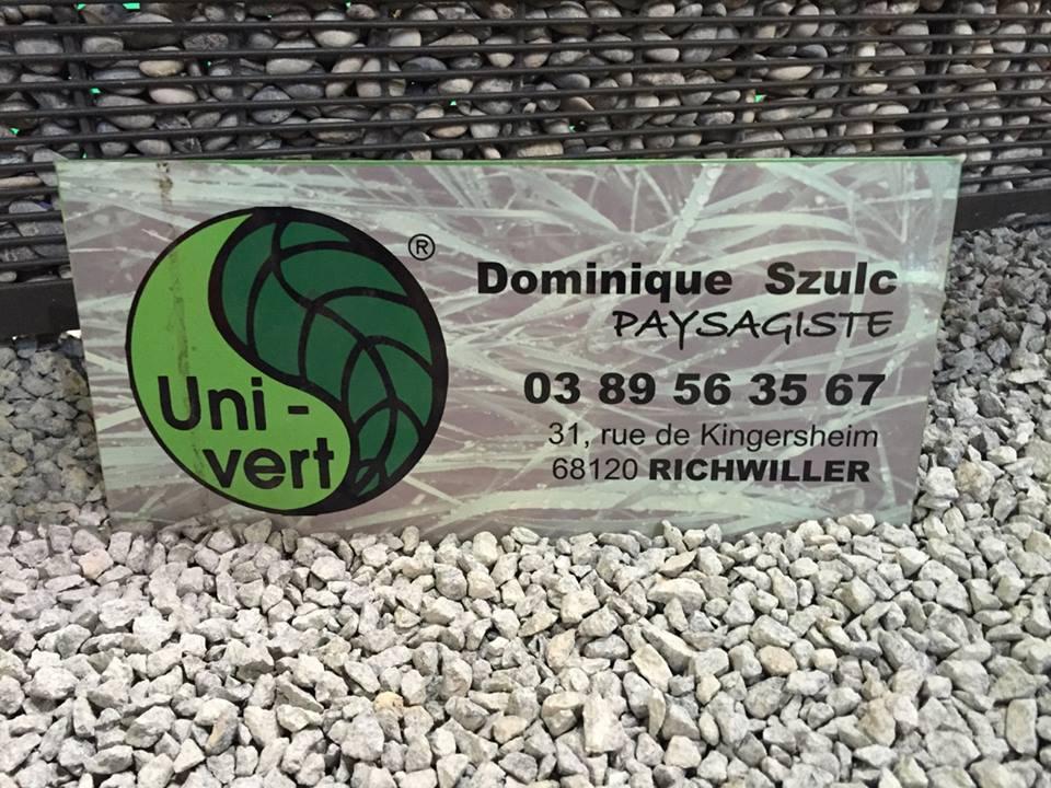 Salon Extérieur et Jardins à Mulhouse : les photos de la 1ère ...